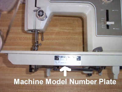 Kenmore Sewing Machine Instruction Manuals And Repair Manuals Amazing Owners Manual Kenmore Sewing Machine Model 385